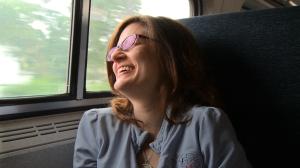 Liz-Laughing-01-1024x576